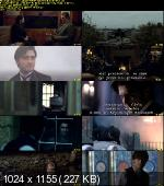 Kobieta w czerni / Woman in Black (2012) PLSUBBED.DVDSCR.XviD-BiDA