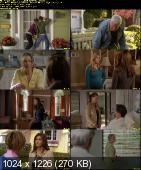Desperate Housewives [S08E14] HDTV XviD-LOL