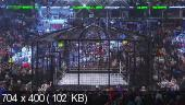 �������� WWE Elimination Chamber 2012
