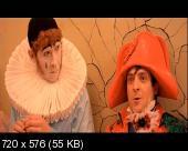 Ржевский против Наполеона (2012) DVDRip