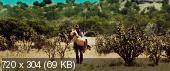 Ковбои против пришельцев / Cowboys & Aliens (2011) DVDRip