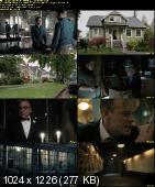 Alcatraz [S01E04] PL.WEBRip.XviD-TROD4T | Lektor PL