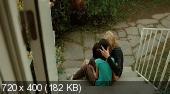 Мутная вода / DeUsynlige (2008) DVD9 + DVDRip