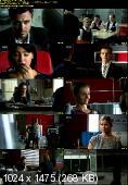 Hotel 52 (2012) [S05E01] WEBRip XviD-TR0D4T