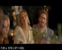 ������� / Ceremony (2010) DVD5 | ������