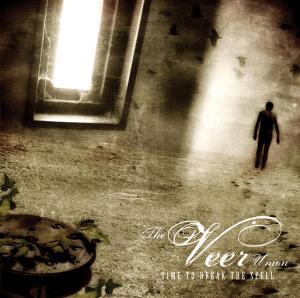 Veer - Time To Break The Spell (2006)