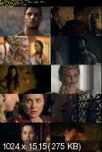 Spartacus [S02E05] HDTV.XviD-3LT0N