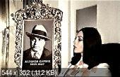 Золотая вдова / Une veuve en or (1969) DVDRip