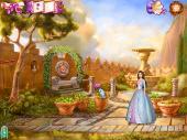 Барби Немного сказочное королевство (2009/RUS)