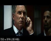 Лифт / Elevator (2011) DVD9 / DVD5 + DVDRip 1400/700 Mb