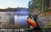 Windows 8 Beta Build 8250 x64 (64-bit)