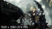 Aliens vs Predator.v 1.0u7 + 2 DLC (Repack Fenixx)