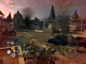 Full Spectrum Warrior - Дилогия (2006/RUS/ENG/RePack by Sash HD)