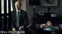 Зал самоубийц / Sala samobуjcуw / Suicide Room (2011) HDRip 1400/700 Mb скачать с letitbit