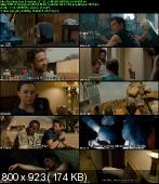 Kaznodzieja z karabinem / Machine Gun Preacher (2011) PL.SUBBED.DVDRip.XviD-B89