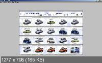 Microcat Hyundai 2012/02 - 2012/03 (02.03.12) Многоязычная версия