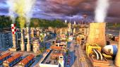 Tropico 4 (2011/RUS/RePack by R.G.UniGamers)