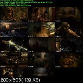 Immortals: Bogowie i Herosi / Immortals.2011.PL.BRRip.XviD-WiZARDS  | Lektor PL