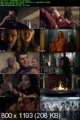 Spartacus [S02E06] HDTV.XviD-3LT0N