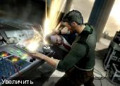 Splinter Cell: Conviction (PC) | RePack от R.G.UniGamers