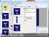 Easy GIF Animator 5.3 Personal Portable