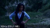 Приключения мушкетеров / 3 Musketeers (2011) DVD9 / DVD5 + DVDRip 1400/700 Mb