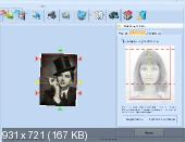 Фото на документы Экспресс Portable 3.51