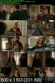 Desperate Housewives [S08E15] HDTV.XviD-2HD