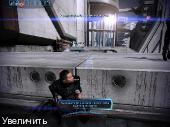 Mass Effect 3 - N7 Deluxe Edition (2012/ Multi6/Rus/PC) Repack от R.G.Creative