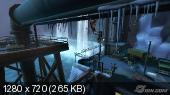 Bolt (2008) [RUS/FULL/Region-Free] XBOX360
