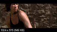 Судный день / Doomsday (2008) DVD5