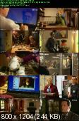 Ojciec Mateusz [S07E02] WEBRip XviD-TRODAT