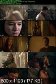 Spartacus [S02E07] HDTV.XviD-3LT0N