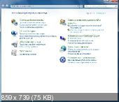 Windows 7 Ultimate SP1 Rus x86/x64 RR for Raegdan Remix 10 (10.03.2012)