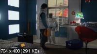Земля 2057 (2007) IPTVRip