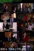 The Good Wife [S03E17] HDTV.XviD-2HD