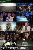Top Gear [18×07] HDTV x264-FoV