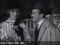 Гангстеры и филантропы / Gangsterzy i filantropi (1963) DVDRip