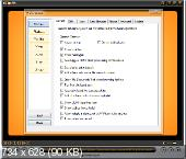 GOM Player 2.1.39.5101 Final (2012) Английский