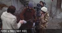 Баба Яга / Baba Yaga (1973) BD Remux + BDRip 720p