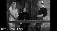 Форт Апачи / Fort Apache (1948) BD Remux + HDRip