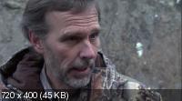 Планета Земля: Снежный Барс - Мифы или реальность / Snow Leopard - Beyond the Myth (2007) HDRip