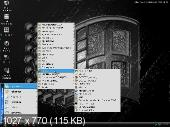 Загрузочная флешка Filth Edition 2012 2.1