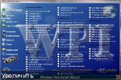 WPI Pack v.03.12 (x32/x64/ML/RUS/2012)