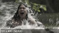 Существо / Creature (2011) DVDRip (ENG)