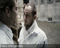 Заключенный R / R (2010) DVD9 / DVD5 + DVDRip 1400/700 Mb