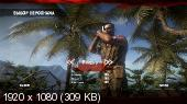 Dead Island Ryder White | RePack от R.G. UniGamers