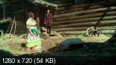 http://i29.fastpic.ru/thumb/2012/0319/5c/e669476f0b70151abb2dfcc586cf8f5c.jpeg
