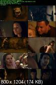 Spartacus [S02E02] PL.HDTV.XviD-TR0D4T / LEKTOR PL