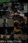 Breakout Kings [S02E03] HDTV.XviD-2HD